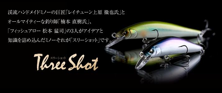 ss_dis02__12