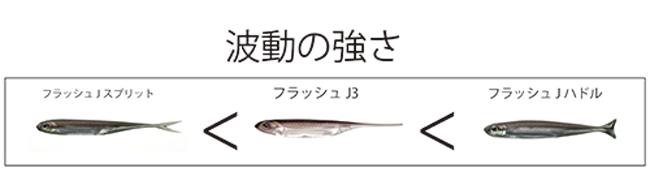 repo_kuri3