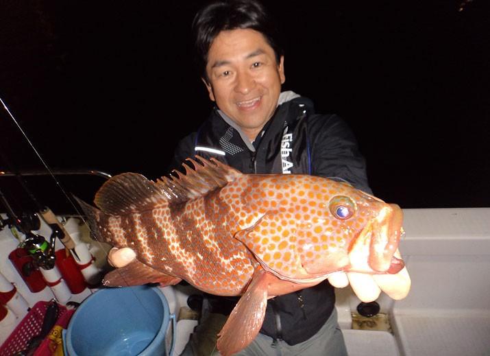 大阪湾のボートアコウゲーム