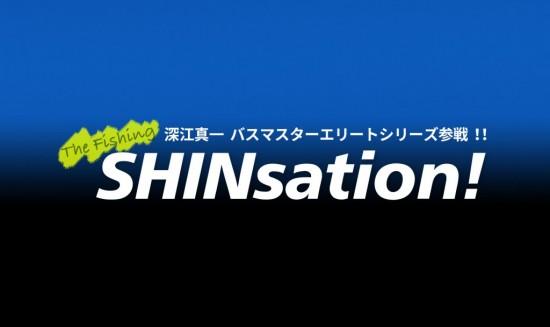 fukashin_rogo0032.jpgfsd