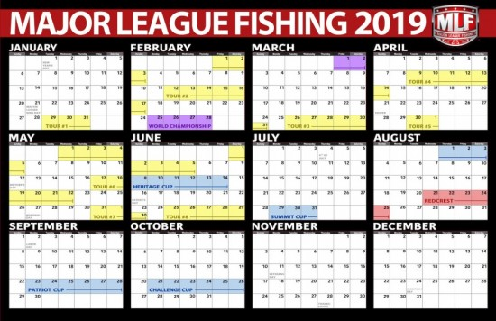 2019_Major_League_Fishing_Calendar_1366x884