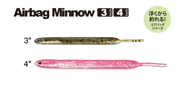 000_airbag_minnow_1