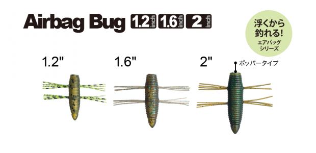 001_airbag_bug_1