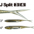 008_Flash_j_split_1