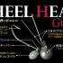 024_wheelhead_2