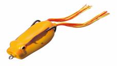 ♯02:トマトガエル