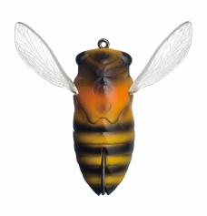 ♯11:ミツバチ