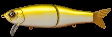 #06:シャンパンゴールド