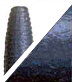 240 スモークパール ブルー