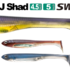 006_Flash_j_shad_45_5_sw_3