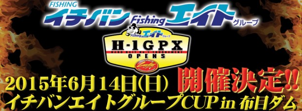 H-12015_opens