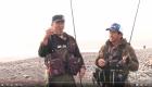 ザ ストロングパワーベイトVol 115 「フラッシュJシャッドSWでのヒラメ釣行編」