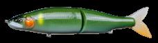 Green Ayu