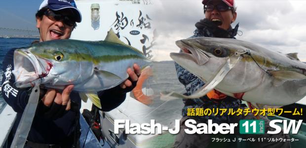 027_Flash_j_saber_5