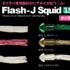 030_flashjshurasu_1b