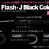 035_flashjblack_1