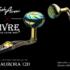 fireaurora120ゴールドカラーイメージ
