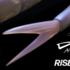 DRT_RISERJACK