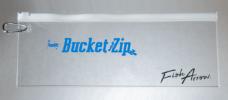 Bucketzip