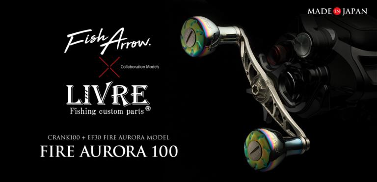 fireaurora100イメージ